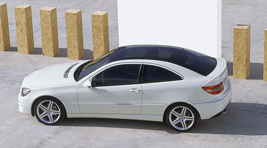 Mercedes Benz Indianapolis Car Release And Reviews 2018 2019