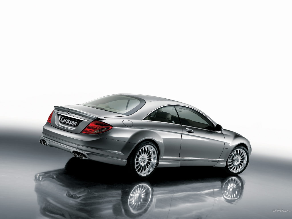 Mercedes benz cl 600 photos 14 on better parts ltd for Mercedes benz 600s