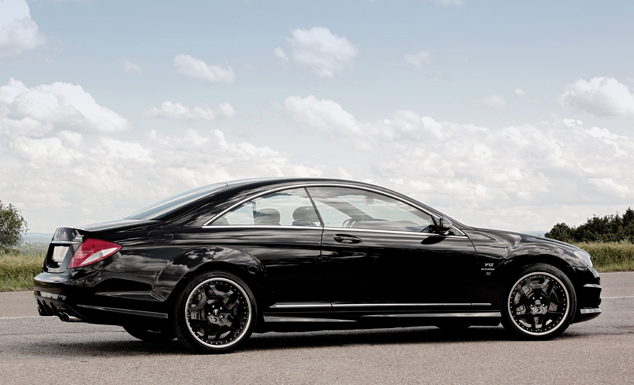 Mercedes benz cl 65 amg photos 15 on better parts ltd for Looking for mercedes benz parts