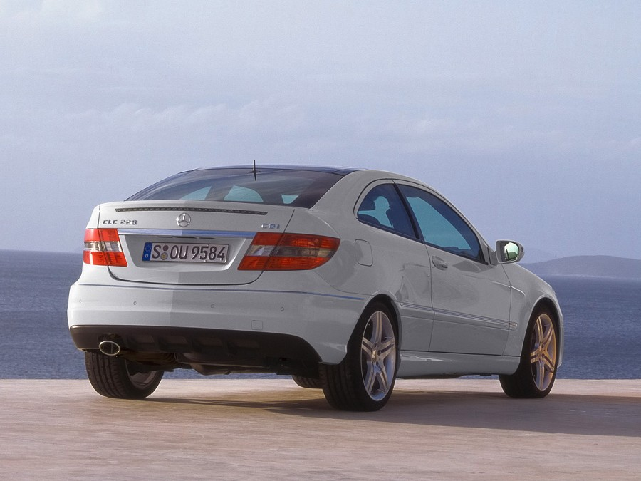 Awkward looking coupes page 1 general gassing for Looking for mercedes benz parts