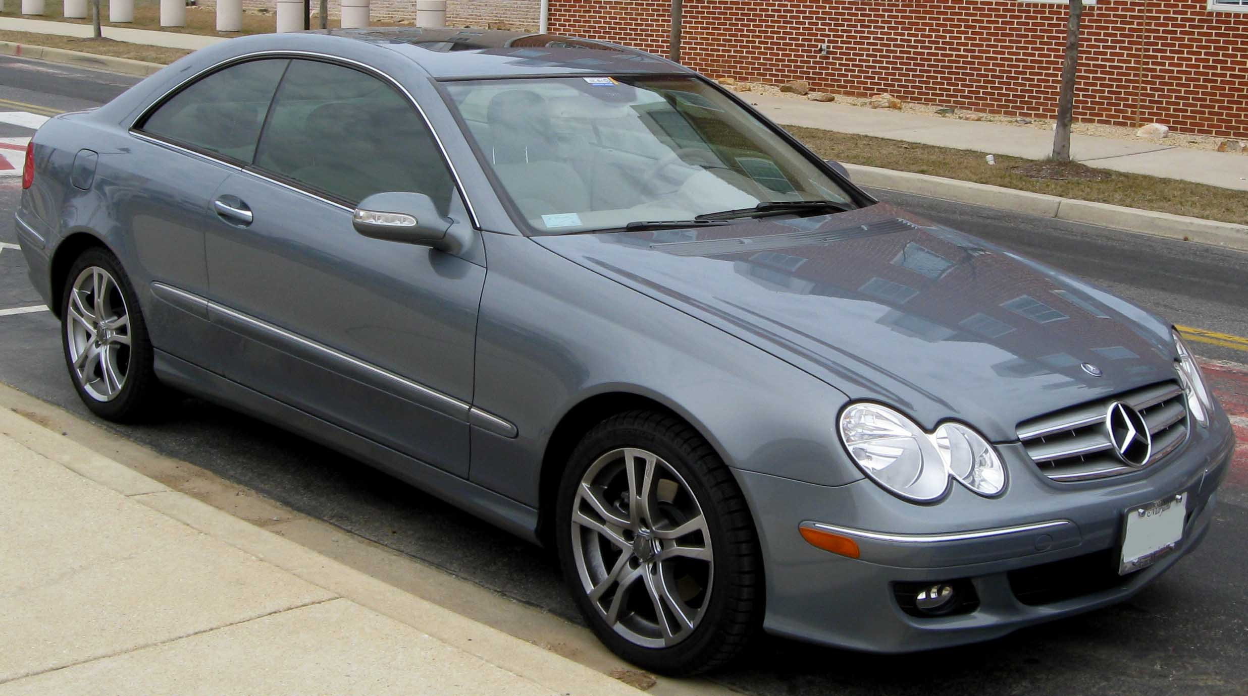 mercedes benz clk 350 photos 10 on better parts ltd