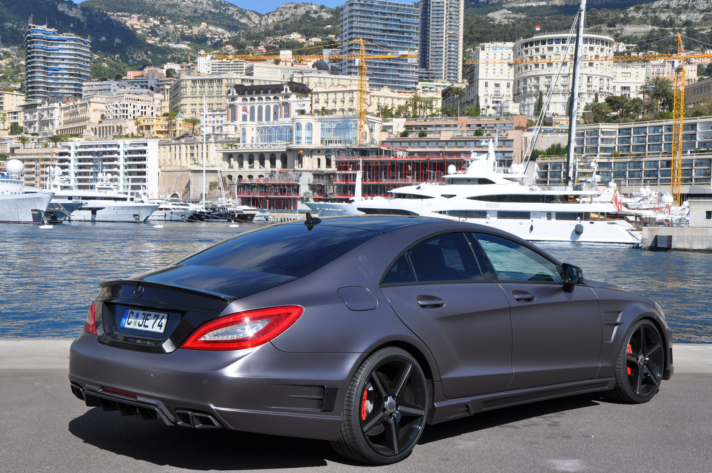 Mercedes benz cls 63 amg photos 8 on better parts ltd for Looking for mercedes benz parts