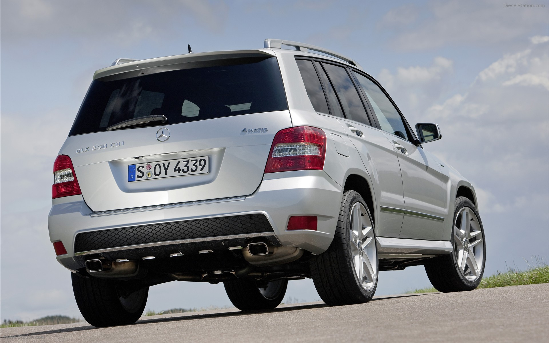 concept mercedes review benz glk new release car specs archives date and best