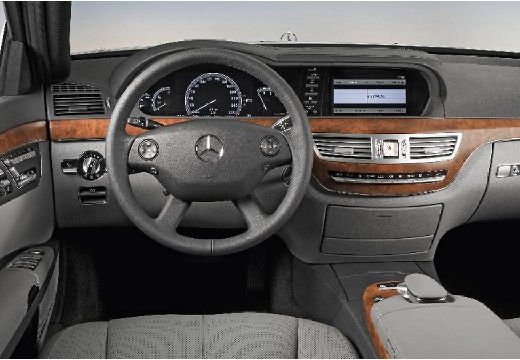 mercedes benz s 320 cdi 4matic photos 4 on better parts ltd. Black Bedroom Furniture Sets. Home Design Ideas