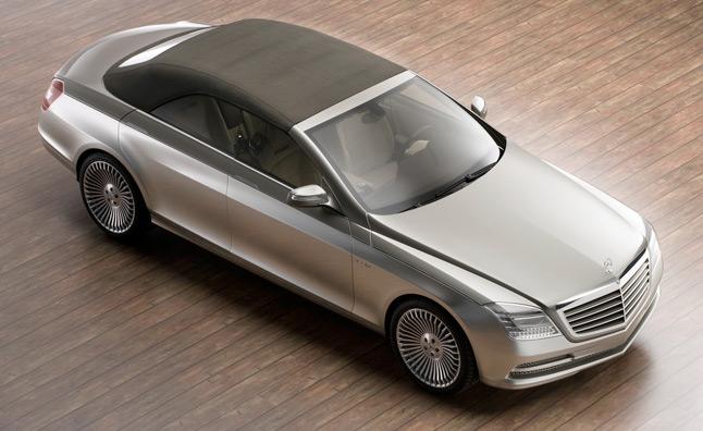 mercedes benz s klasse cabrio photos 5 on better parts ltd. Black Bedroom Furniture Sets. Home Design Ideas