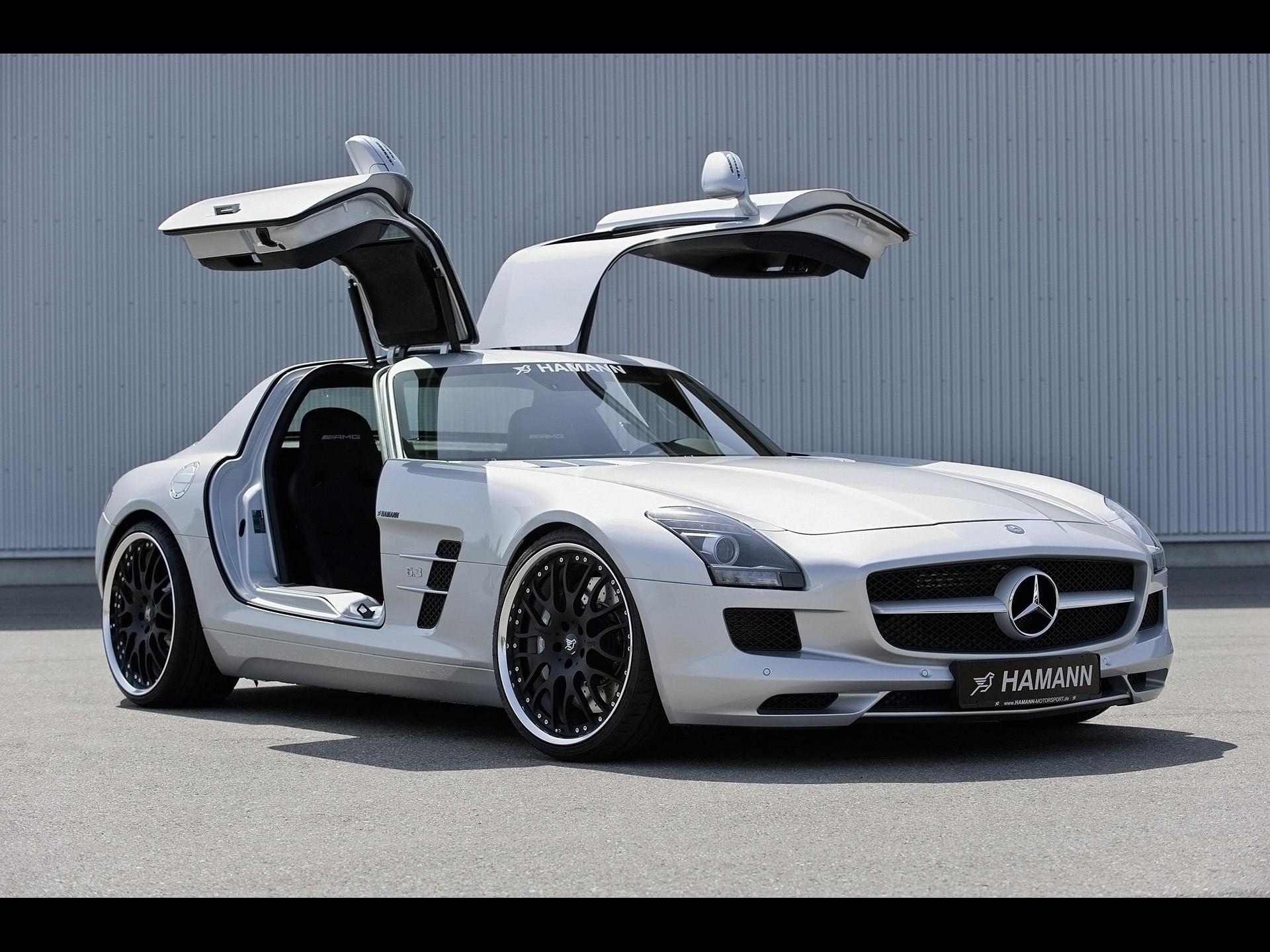Mercedes benz slk history photos on better parts ltd for Parts of mercedes benz