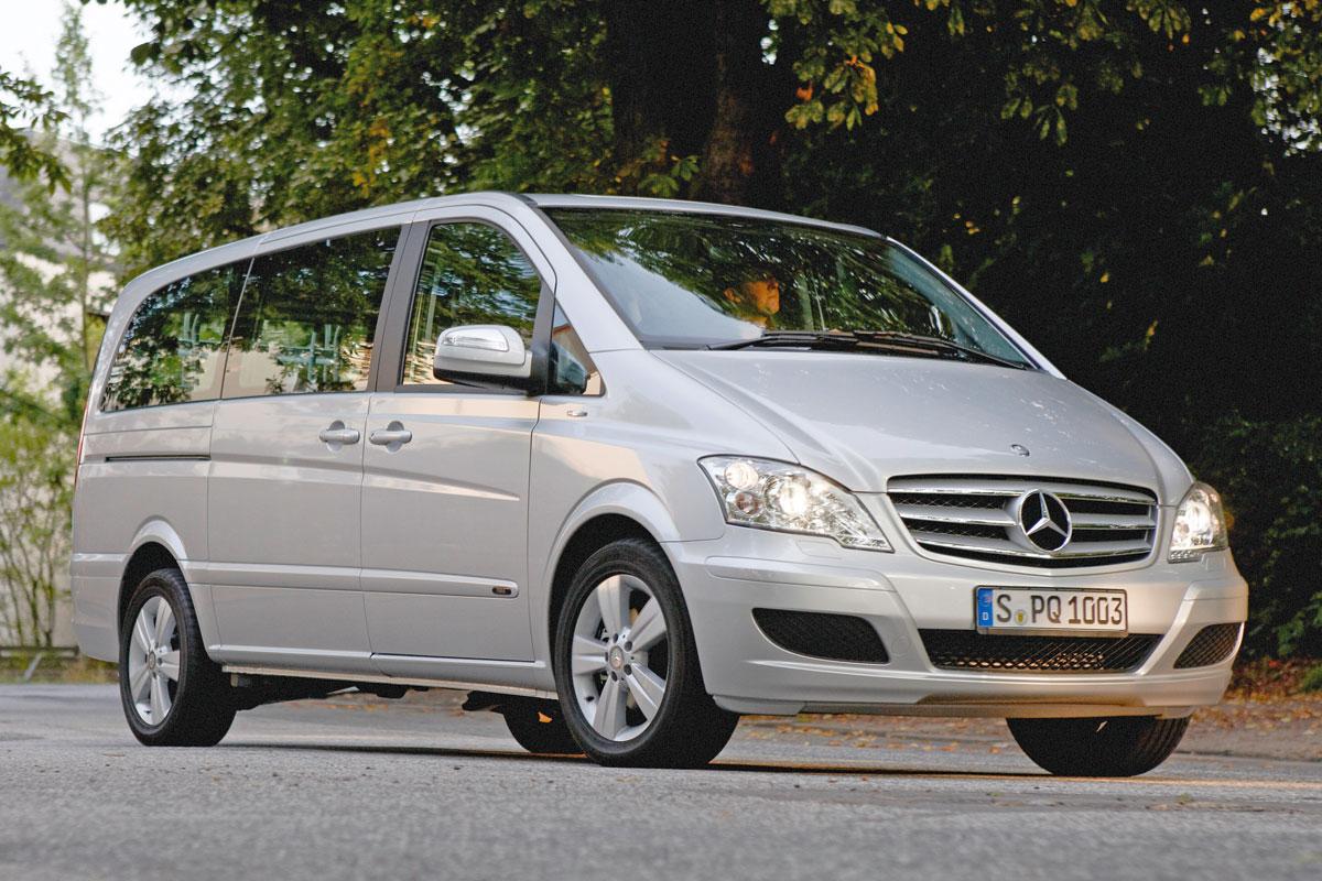 Tk Und Vk Mercedes E Cabrio