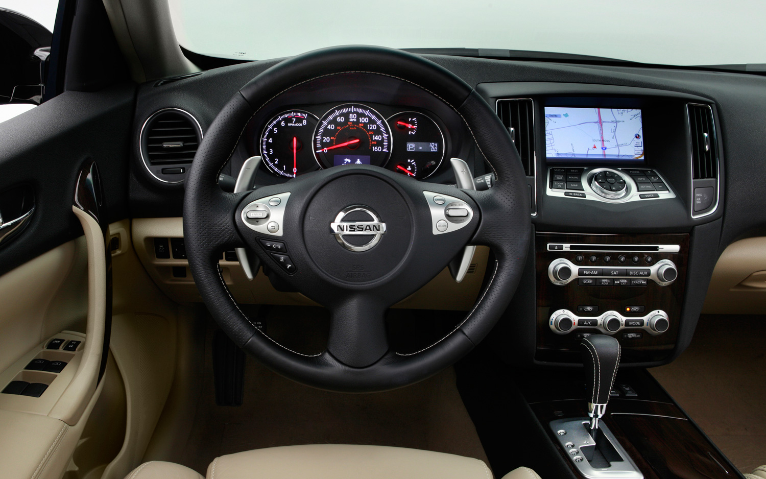 2004 nissan altima specs pictures trims colors cars com coloring 2004 nissan altima interior gallery hd cars wallpaper vanachro Image collections