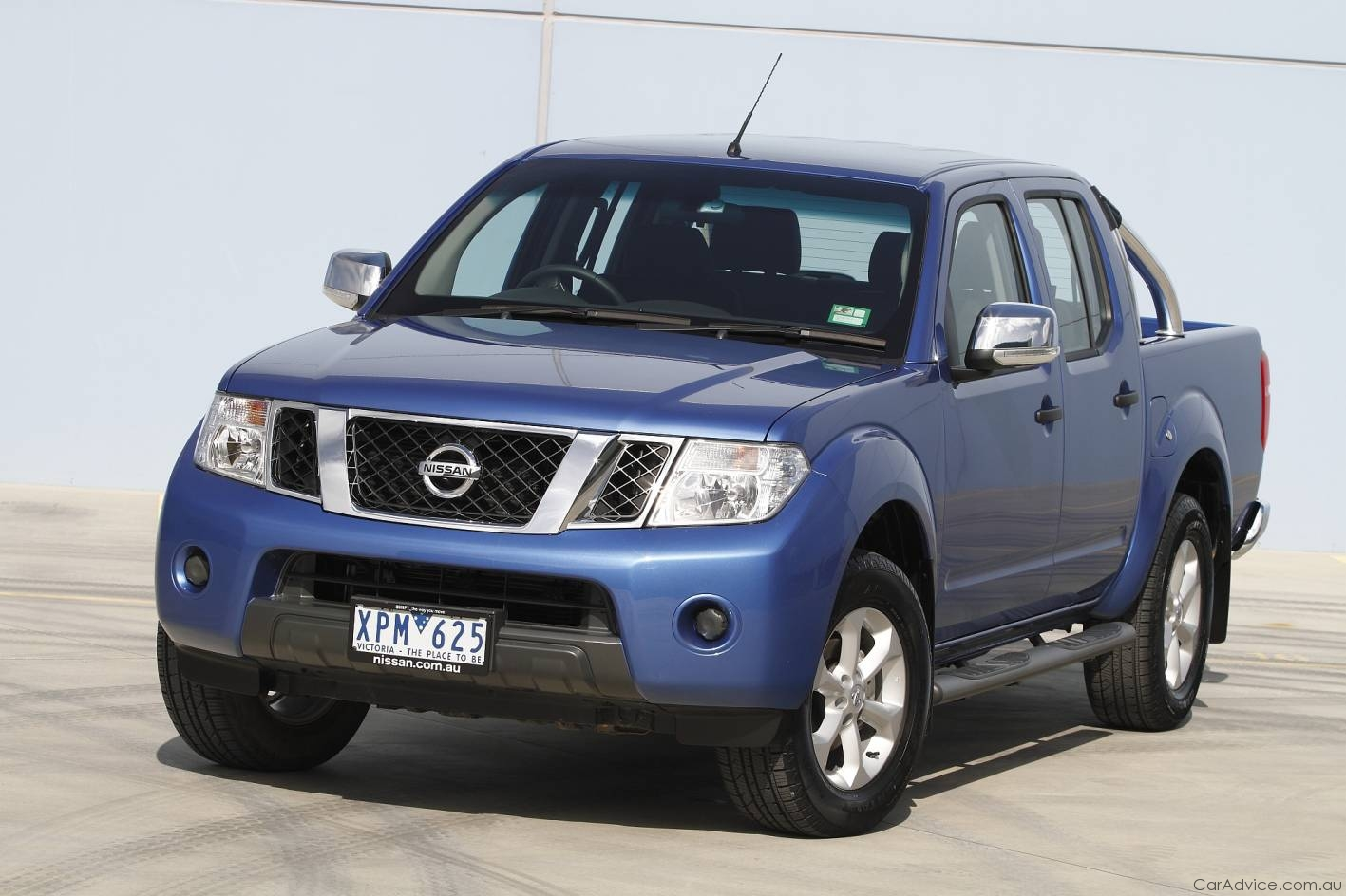 nissan navara history photos on better parts ltd. Black Bedroom Furniture Sets. Home Design Ideas
