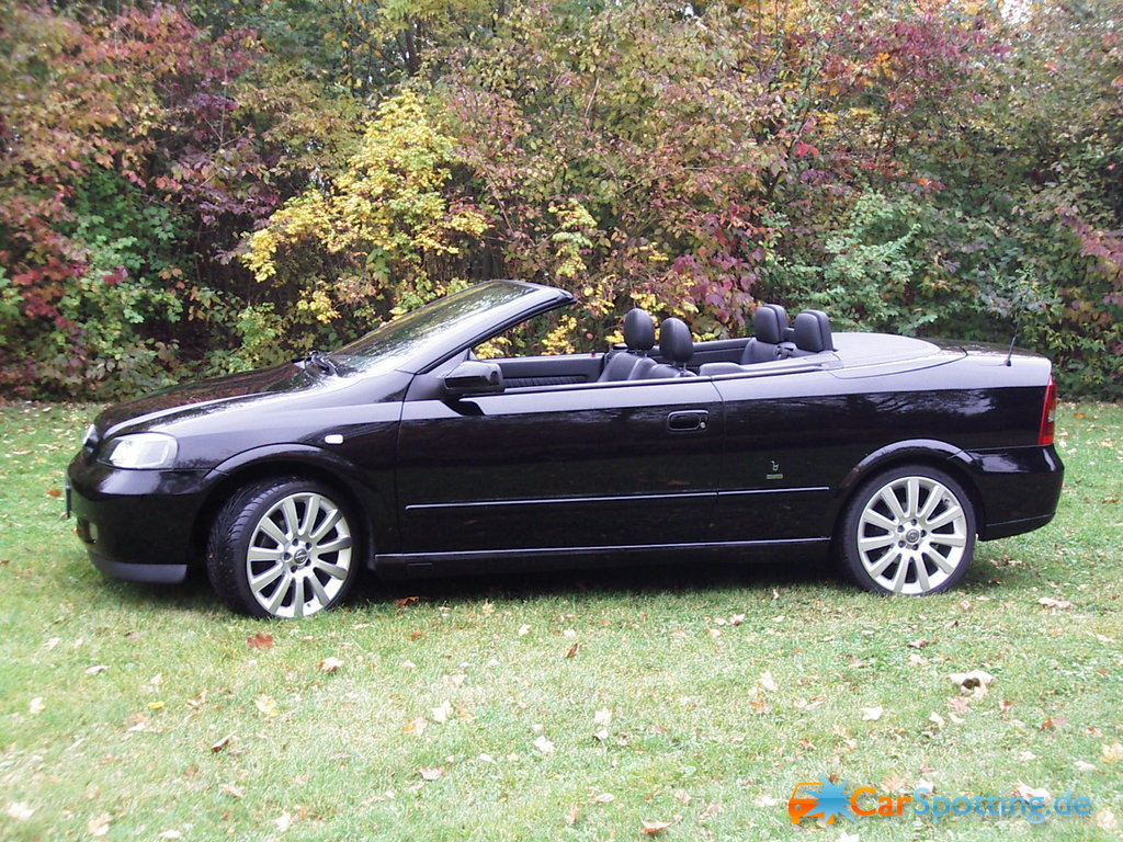 opel astra cabrio technical details history photos on. Black Bedroom Furniture Sets. Home Design Ideas