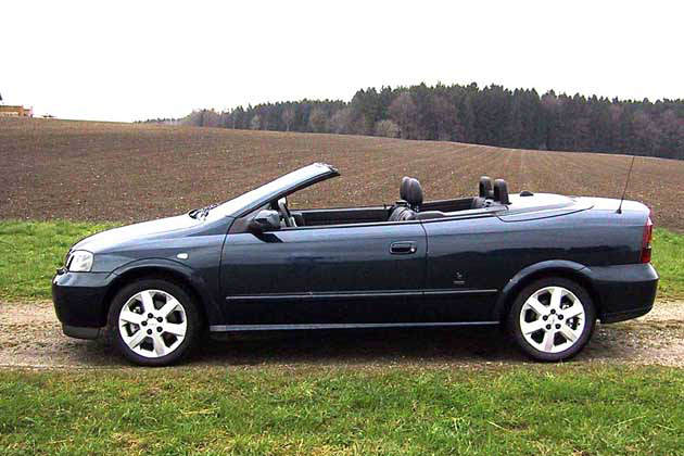 opel astra cabrio 2 2 dti technical details history photos on better parts ltd. Black Bedroom Furniture Sets. Home Design Ideas