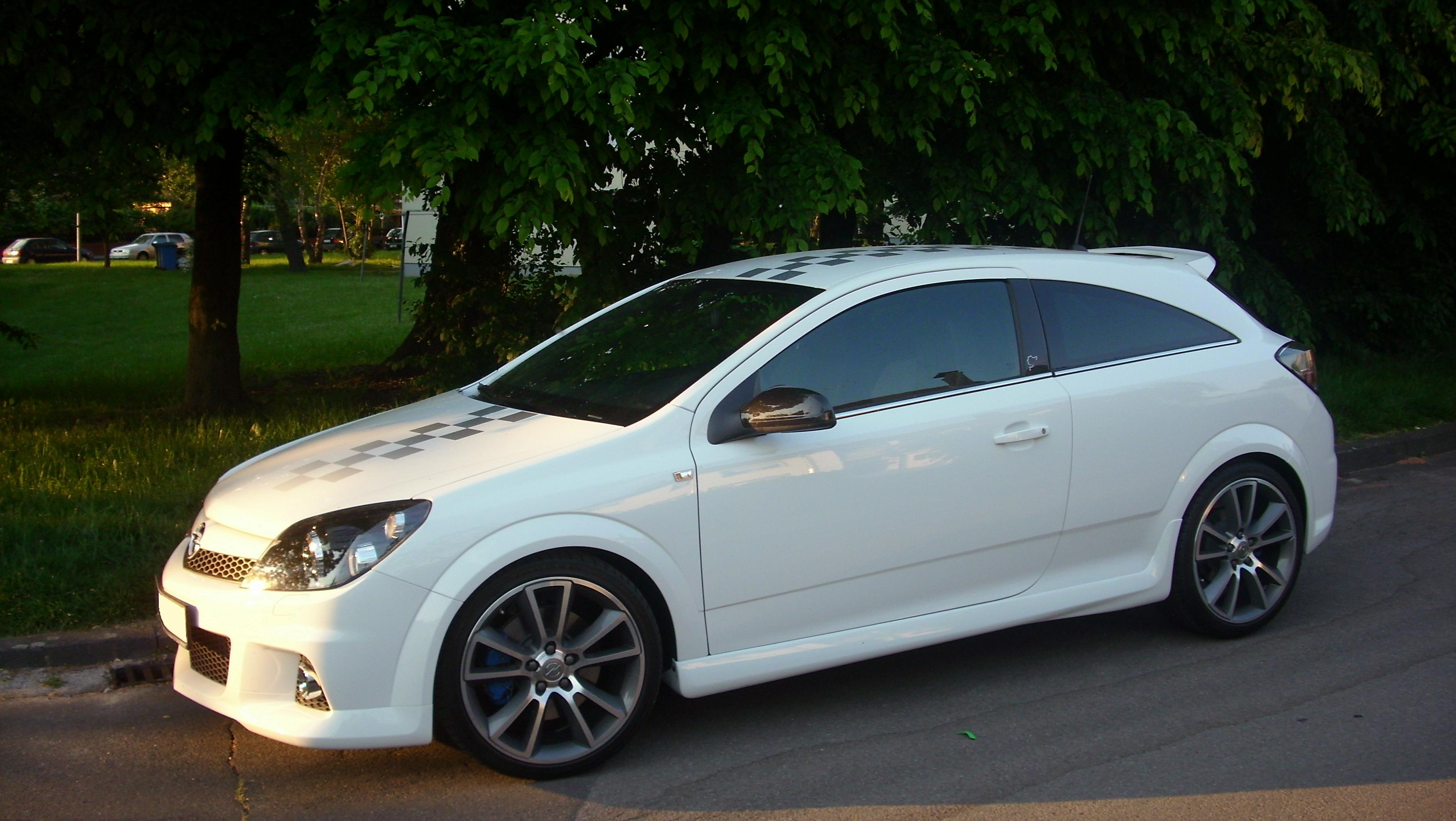 opel astra opc n rburgring edition technical details history photos on better parts ltd. Black Bedroom Furniture Sets. Home Design Ideas
