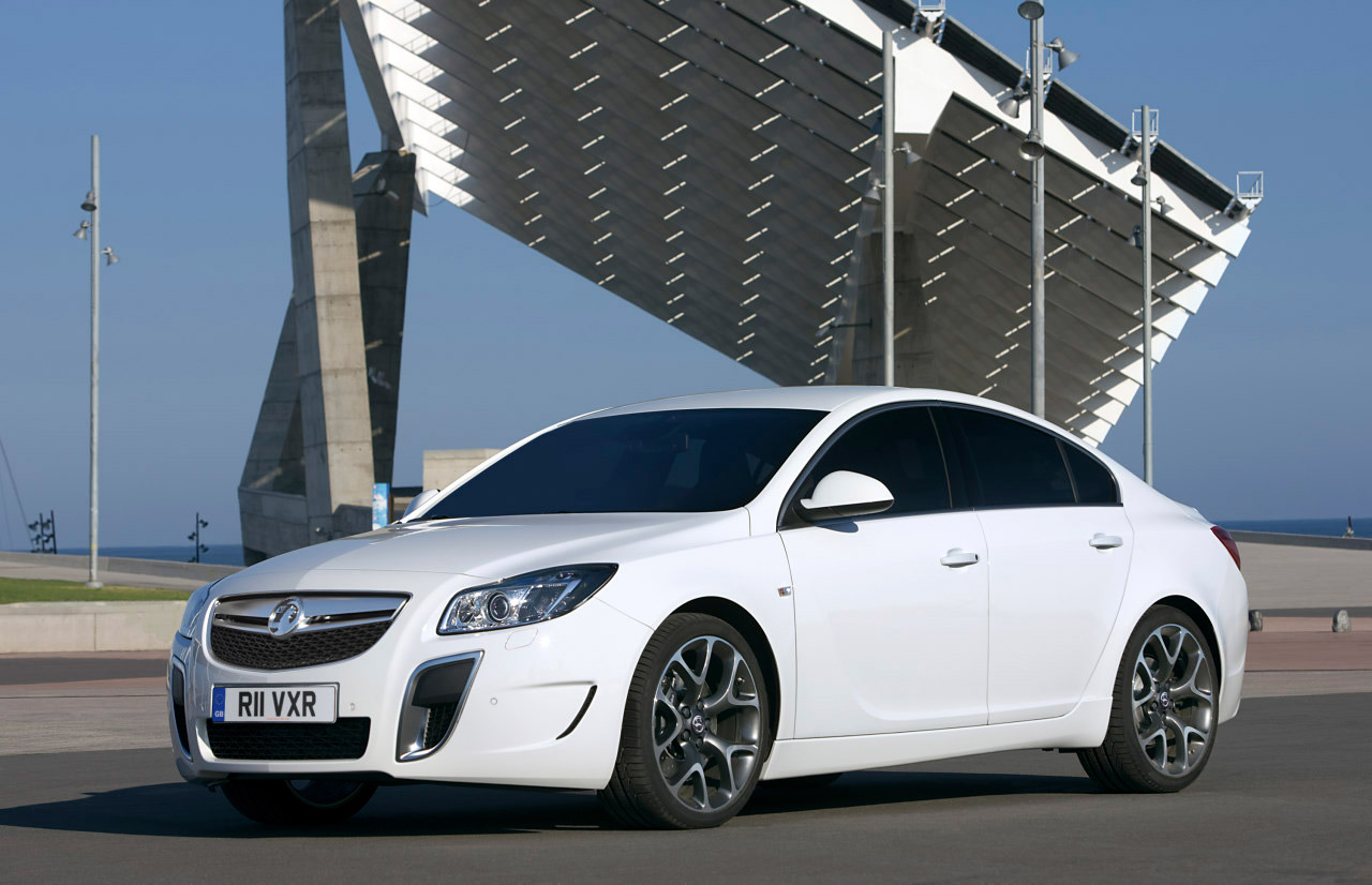opel insignia opc technical details history photos on better parts ltd. Black Bedroom Furniture Sets. Home Design Ideas