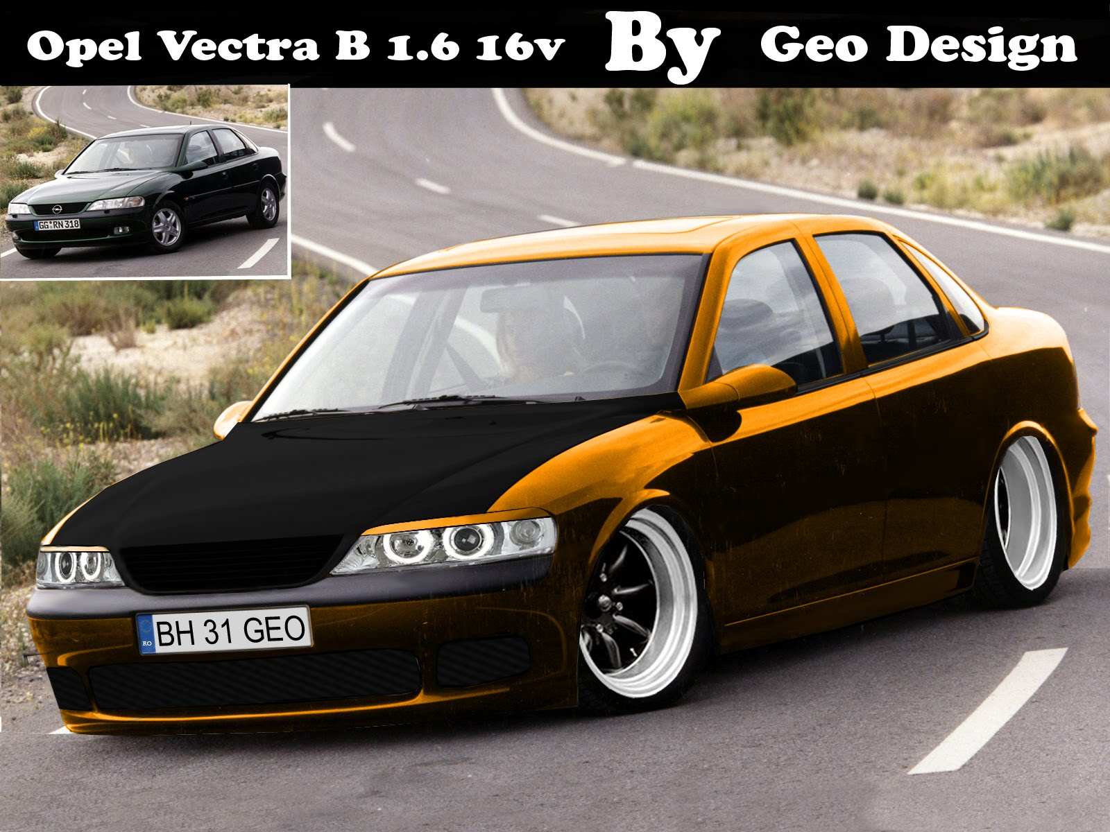 opel vectra history photos on better parts ltd. Black Bedroom Furniture Sets. Home Design Ideas