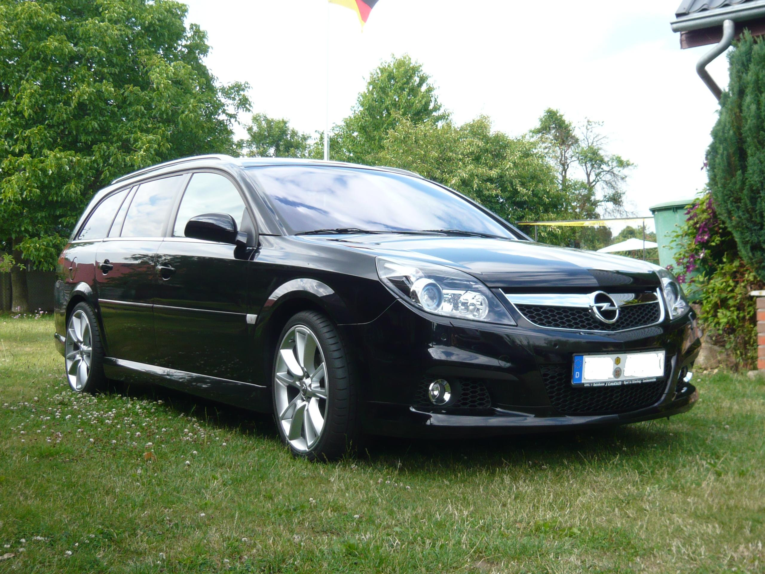opel vectra caravan opc photos 8 on better parts ltd. Black Bedroom Furniture Sets. Home Design Ideas