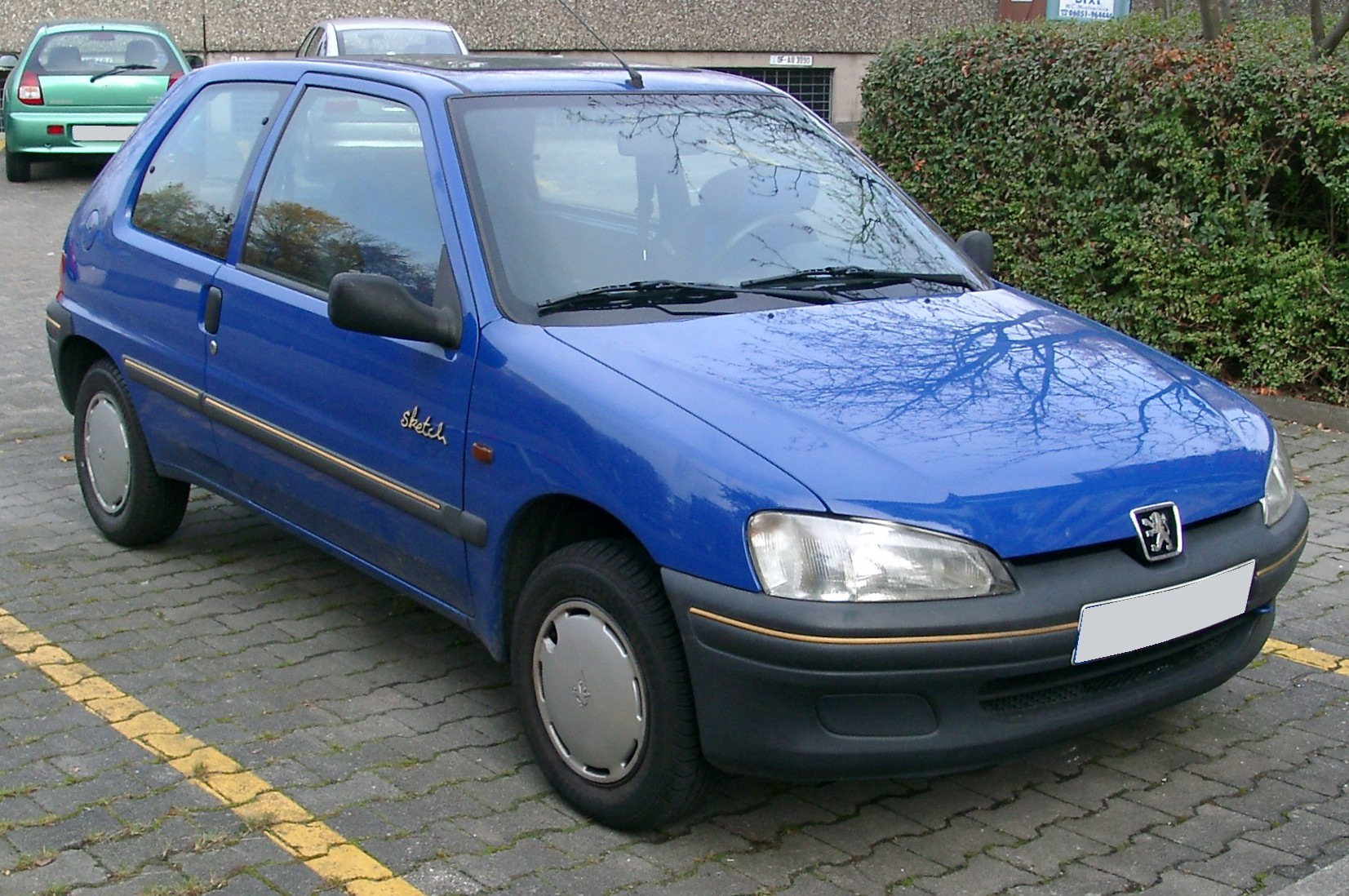 Peugeot 106 in addition History Of Rc Drift Cars likewise Euro Standards furthermore 573434965036550279 further Piaggio Porter Van Range Micro Machine Yahoo Cars. on electric car history