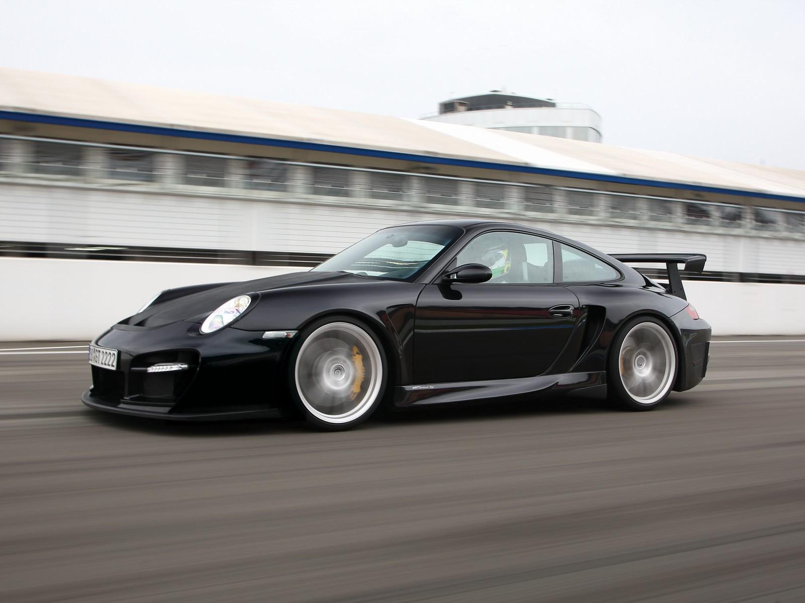 porsche-911-gt2-997-05 Wonderful Porsche 911 Gt2 Wheel for Sale Cars Trend
