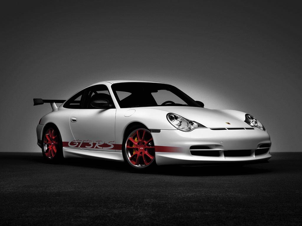 Oem Graphics Saturday Porsche Photodump