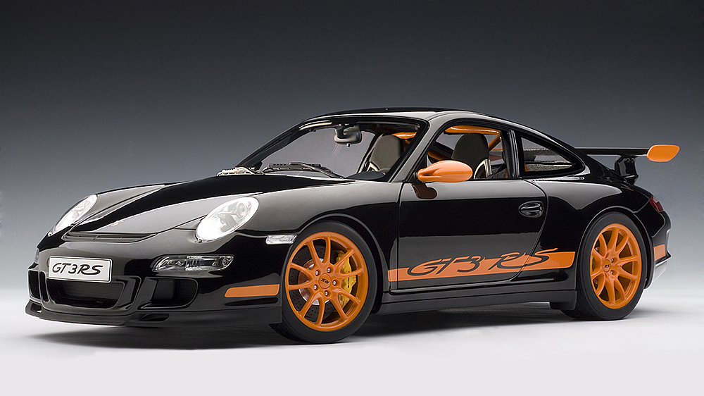 porsche 911 gt3 rs technical details history photos on. Black Bedroom Furniture Sets. Home Design Ideas