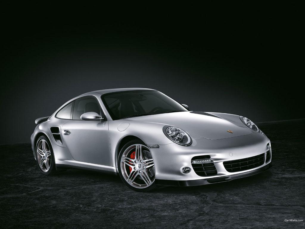 porsche 911 turbo history photos on better parts ltd. Black Bedroom Furniture Sets. Home Design Ideas