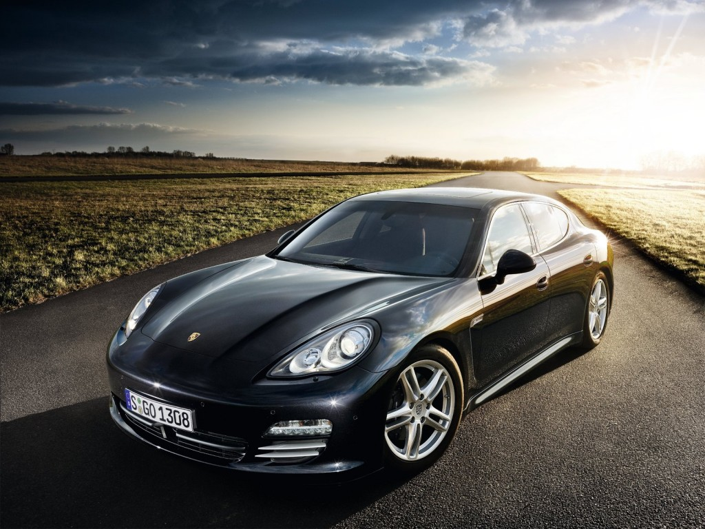 porsche panamera 4 technical details history photos on better parts ltd. Black Bedroom Furniture Sets. Home Design Ideas