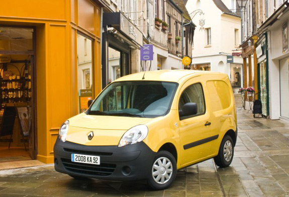 renault kangoo rapid photos 9 on better parts ltd. Black Bedroom Furniture Sets. Home Design Ideas