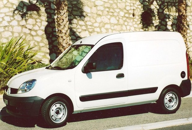 renault kangoo rapid photos 17 on better parts ltd. Black Bedroom Furniture Sets. Home Design Ideas