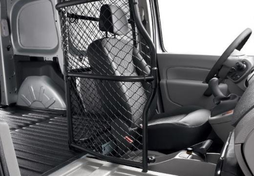 renault kangoo rapid maxi photos 10 on better parts ltd. Black Bedroom Furniture Sets. Home Design Ideas
