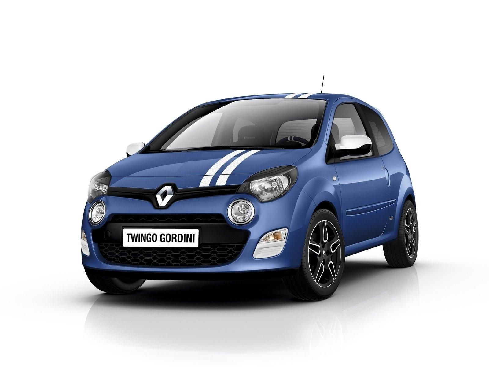 renault twingo history photos on better parts ltd. Black Bedroom Furniture Sets. Home Design Ideas