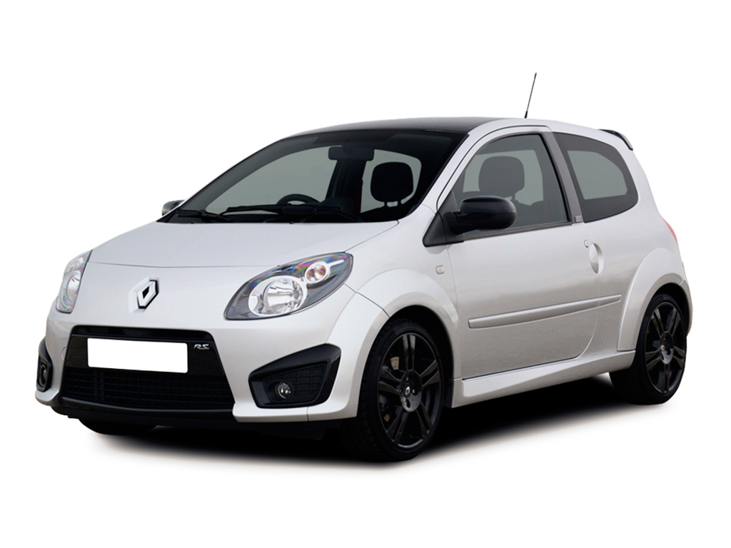 renault twingo 1 2 16v tce gt technical details history. Black Bedroom Furniture Sets. Home Design Ideas