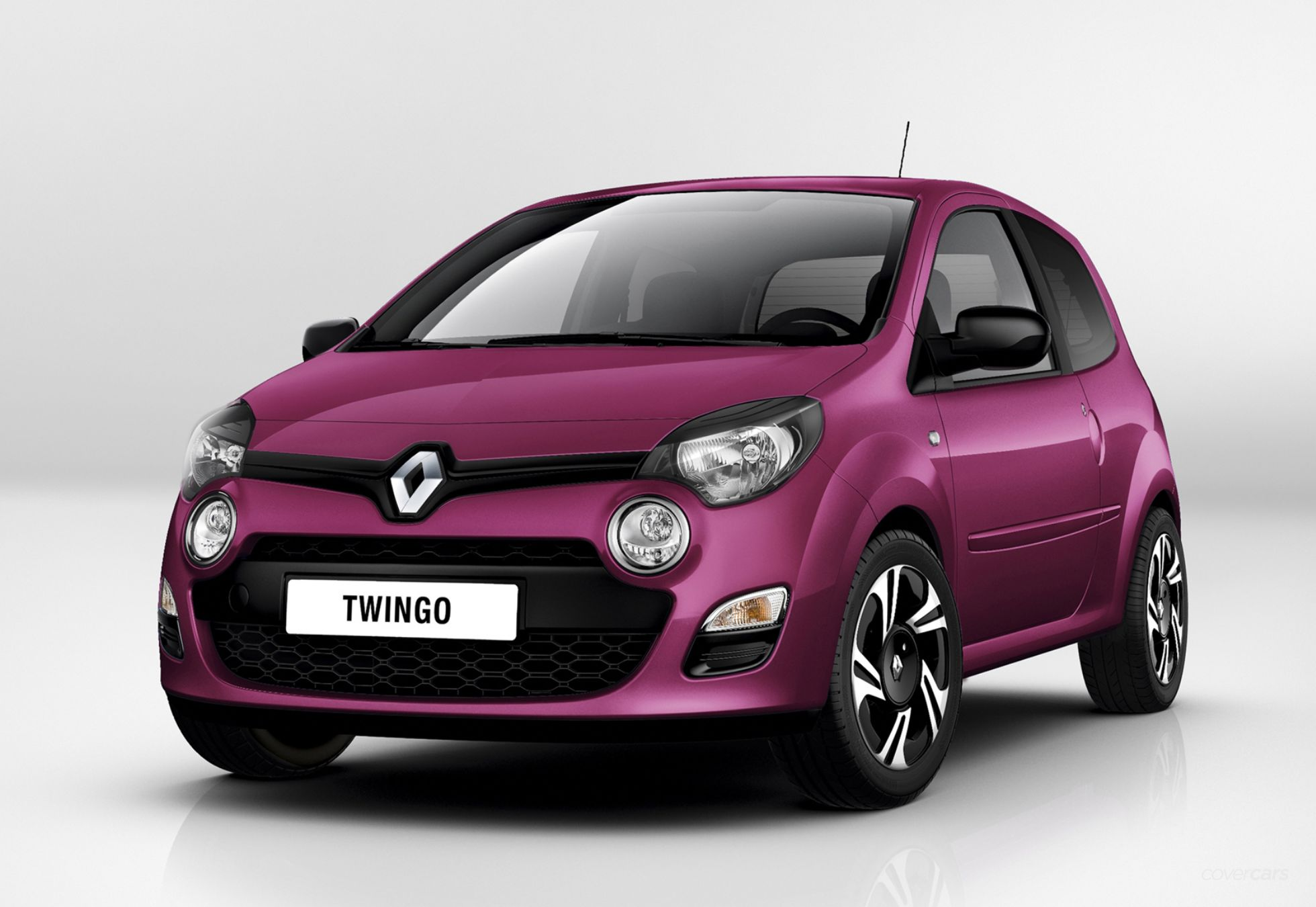 100 renault twingo 2015 interior renault twingo 2016 long term test review by car. Black Bedroom Furniture Sets. Home Design Ideas