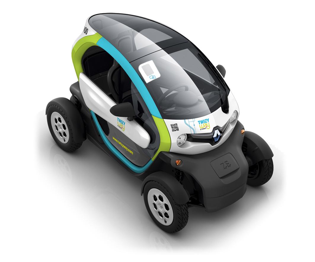 Автоцентр «4Колеса» - Продажа авто б/у, обмен авто в ...