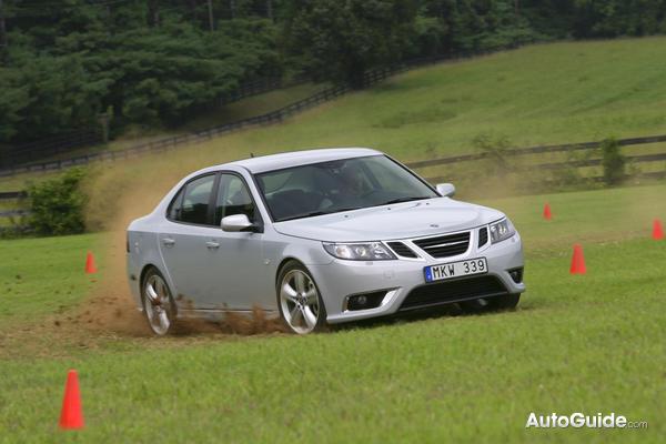 2008 saab 9 3 turbo x manual