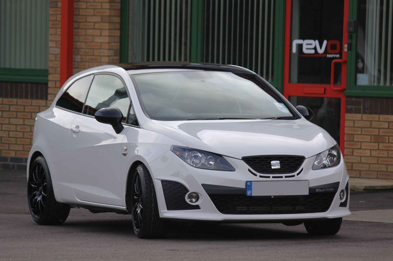 seat ibiza cupra 1 4 tsi technical details history photos on better parts ltd. Black Bedroom Furniture Sets. Home Design Ideas