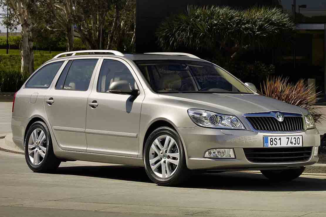 skoda octavia combi 4x4 technical details history photos on better parts ltd. Black Bedroom Furniture Sets. Home Design Ideas