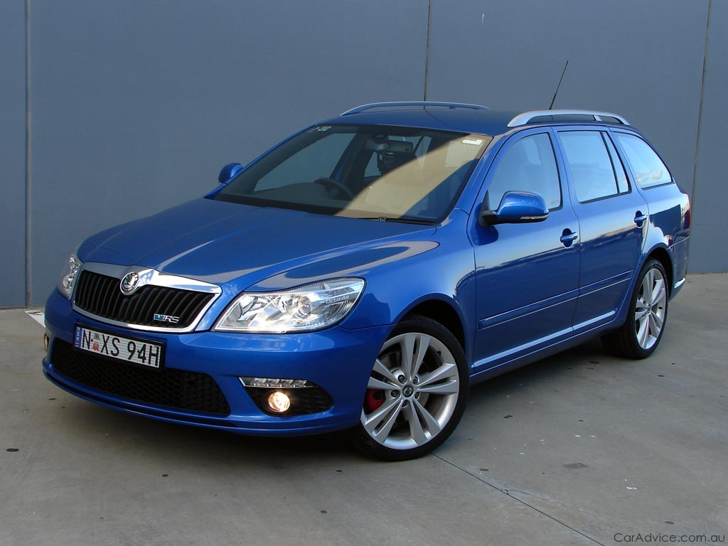 skoda octavia rs tdi technical details history photos on better parts ltd. Black Bedroom Furniture Sets. Home Design Ideas