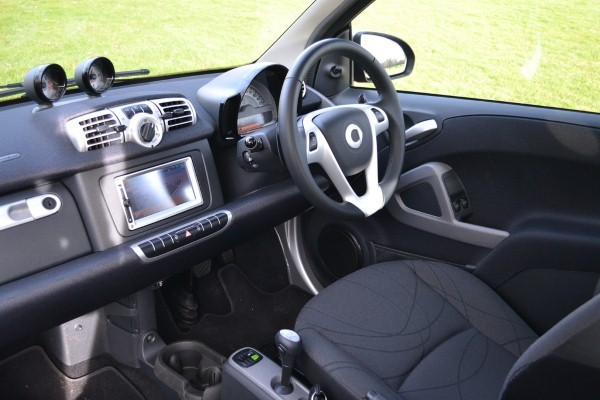 smart fortwo mhd technical details history photos on better parts ltd. Black Bedroom Furniture Sets. Home Design Ideas