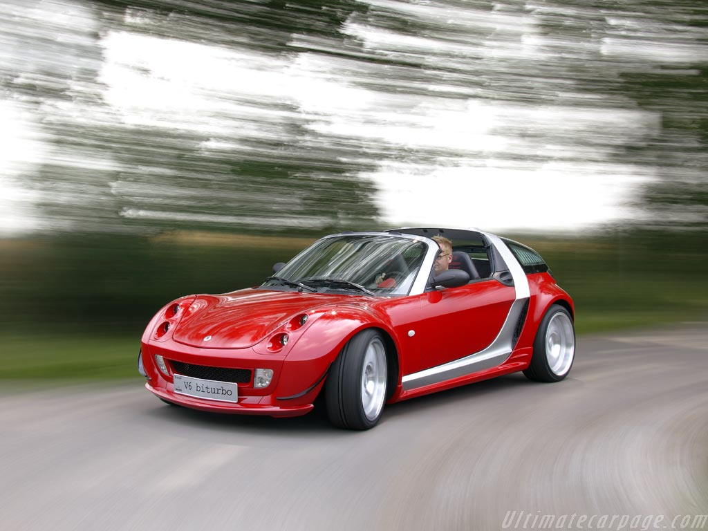 smart roadster coup collectors edition technical details history photos on better parts ltd. Black Bedroom Furniture Sets. Home Design Ideas