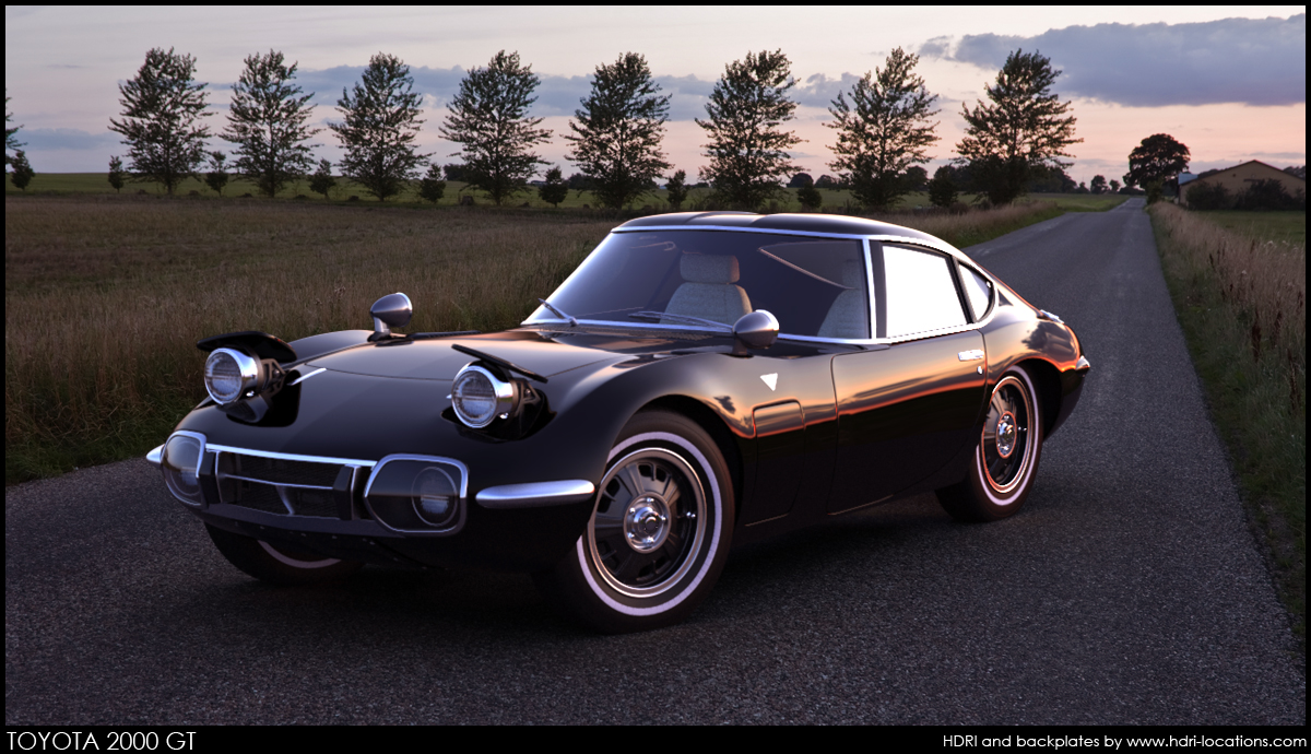 toyota 2000 gt technical details history photos on. Black Bedroom Furniture Sets. Home Design Ideas