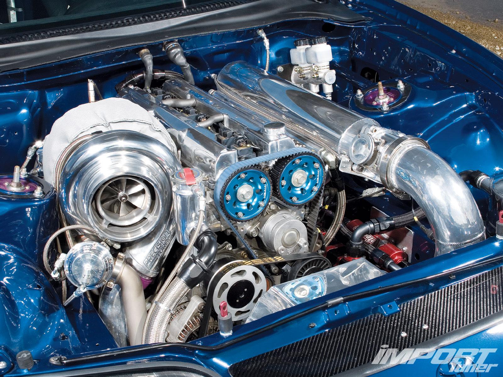 1999 Toyota Supra Engine Diagram - Wiring Diagram Services •