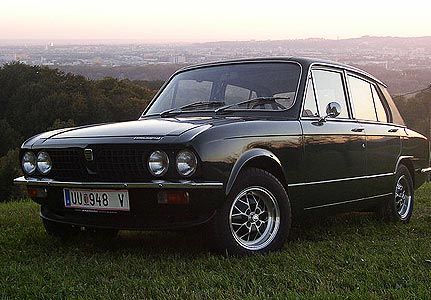 Triumph Dolomite photo 08