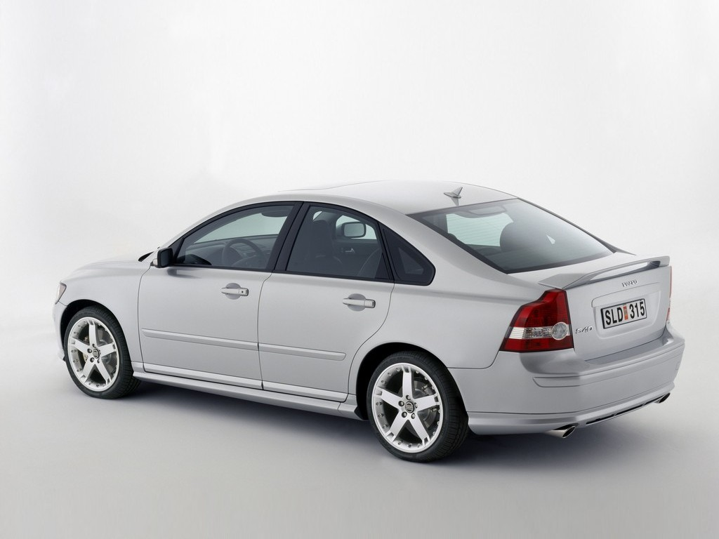 volvo s40 t5 technical details history photos on better parts ltd. Black Bedroom Furniture Sets. Home Design Ideas