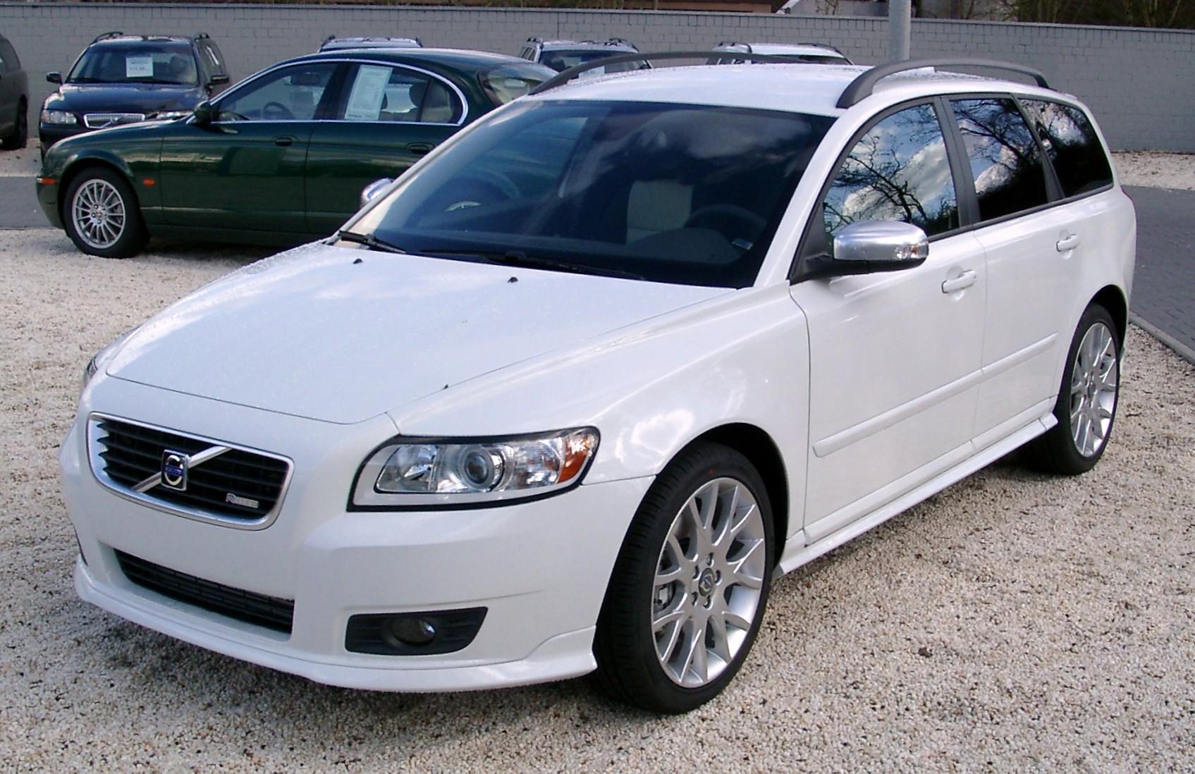 Audi concept car wiki 8