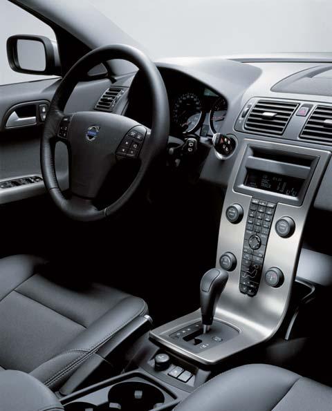 Sunday Drive Volvo V90 D5 Powerpulse Awd: Volvo V50 History, Photos On Better Parts LTD