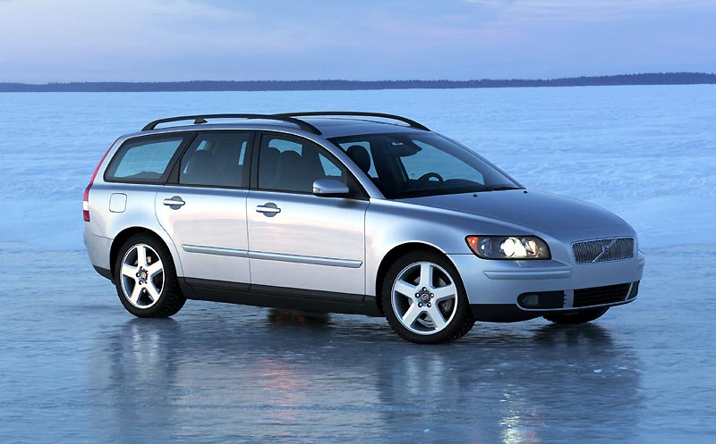 volvo v50 t5 awd technical details history photos on. Black Bedroom Furniture Sets. Home Design Ideas