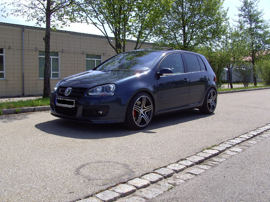 Vw Golf Tsi Gt Sport on 36 Hp Vw Engine Parts