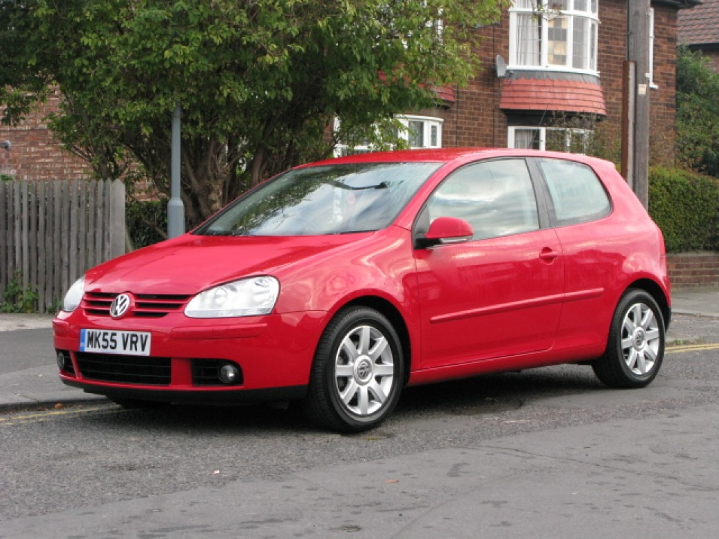 vw golf 2 0 gt tdi technical details history photos on better parts ltd. Black Bedroom Furniture Sets. Home Design Ideas
