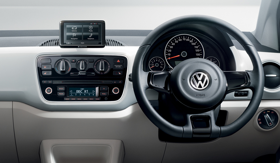 VW move up! photo 04