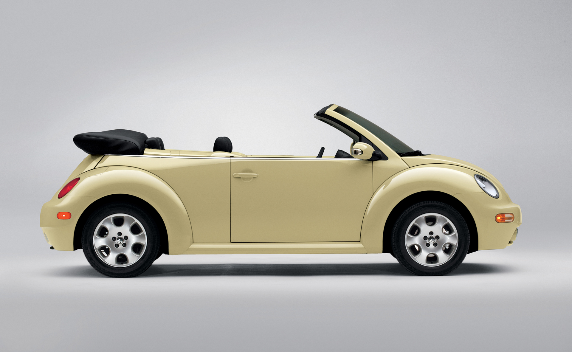 vw new beetle cabrio technical details history photos on better parts ltd. Black Bedroom Furniture Sets. Home Design Ideas