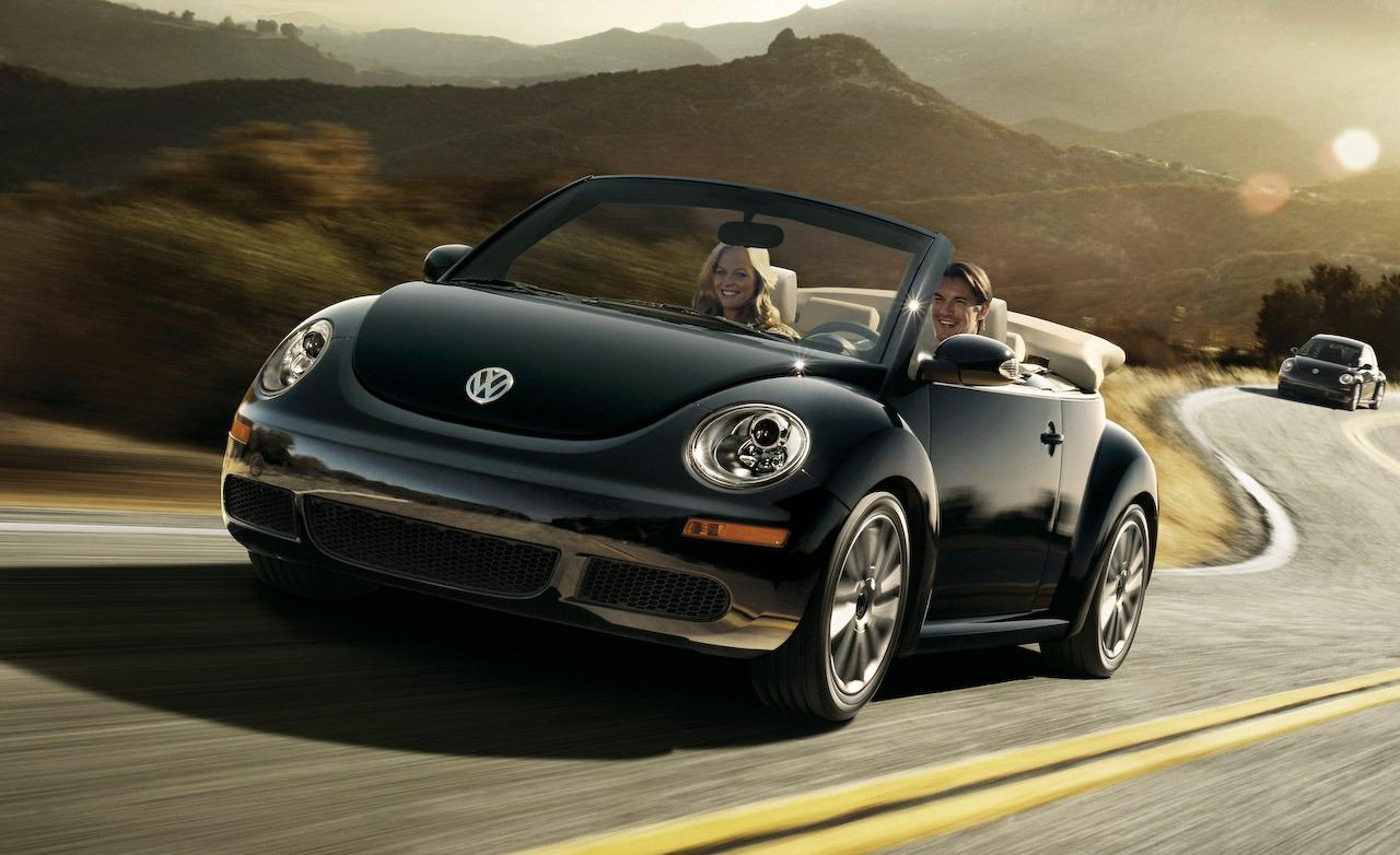 vw new beetle cabrio technical details history photos on. Black Bedroom Furniture Sets. Home Design Ideas